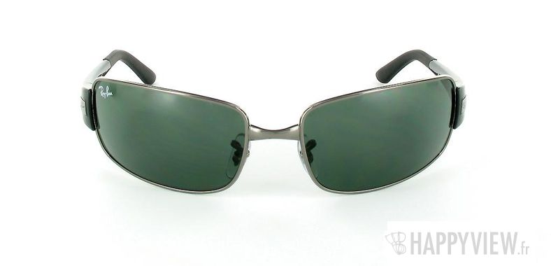 Lunettes de soleil Ray-Ban Ray-Ban RB3421