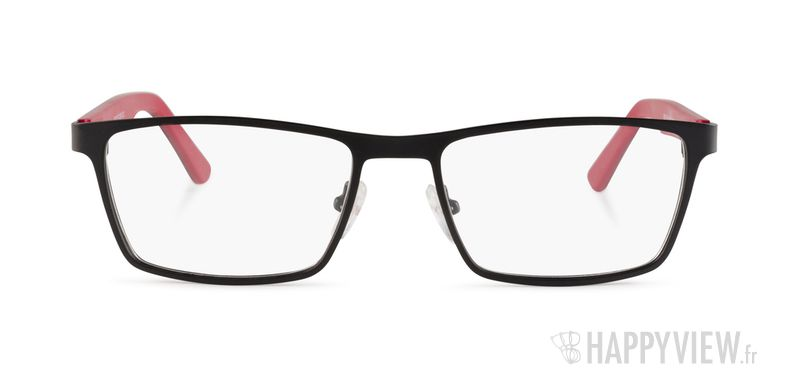 Lunettes de vue Happyview Chambery
