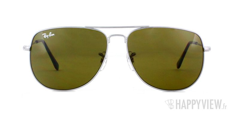 Lunettes de soleil Ray-Ban RB 9532S Junior Small