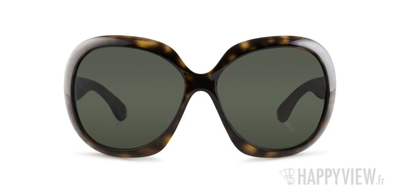 Lunettes de soleil Ray-Ban RB 4098 Jackie OHH II RB 4098
