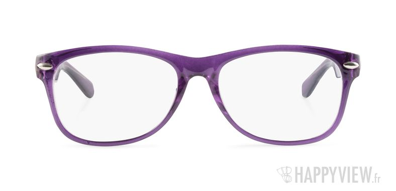 Lunettes de vue Happyview Neuilly