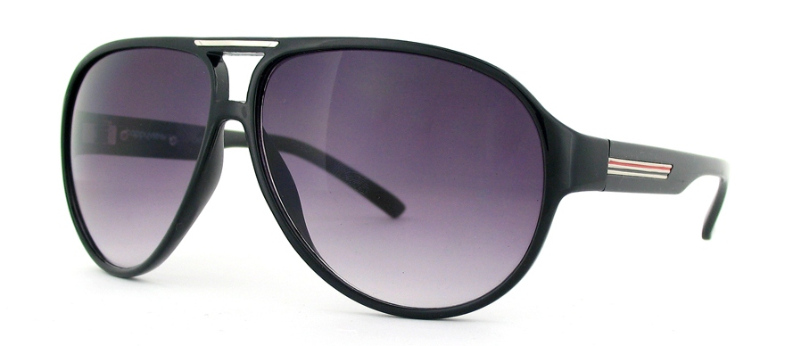 Lunettes de soleil Happyview Charly