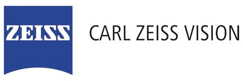 logo Carl Zeiss Vision