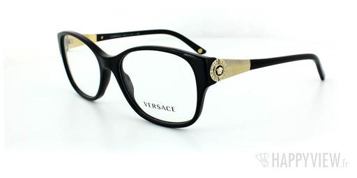 379748b069b3 versace lunette de vue femme 2014