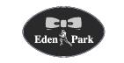 logo-eden-park
