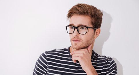 opticien en ligne pas cher achat de lunettes discount. Black Bedroom Furniture Sets. Home Design Ideas