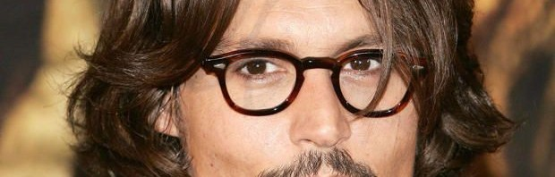 image lunettes stars
