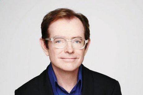 marc lesggi lunettes