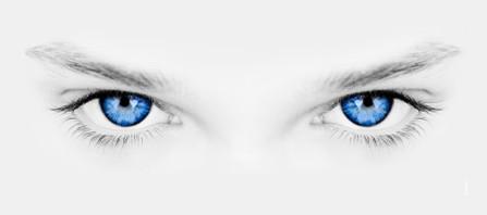 vision binoculaire