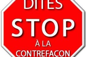 stop-contrefacon