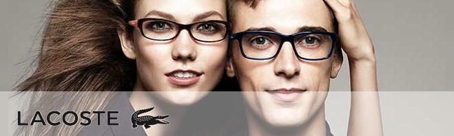 lacoste lunettes