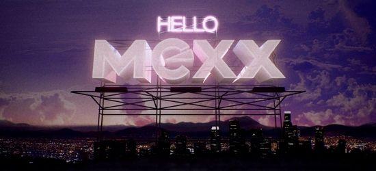 Bandeau Mexx