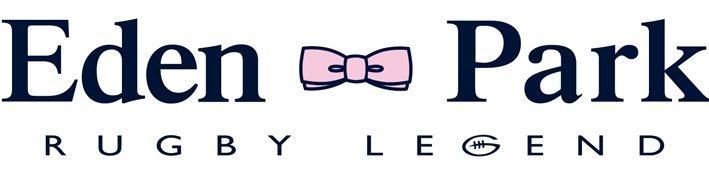 logo-lunettes-eden-park