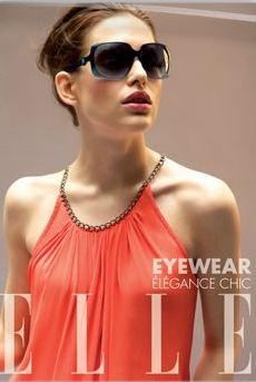lunettes_ELLE