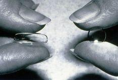 Lentilles souples ou lentilles rigides