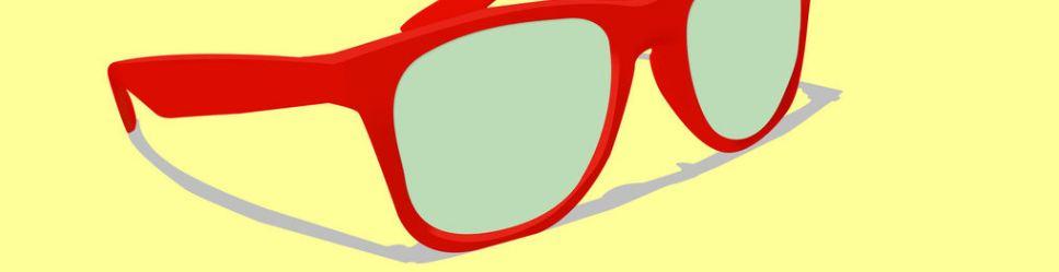 lunettes originales happyview