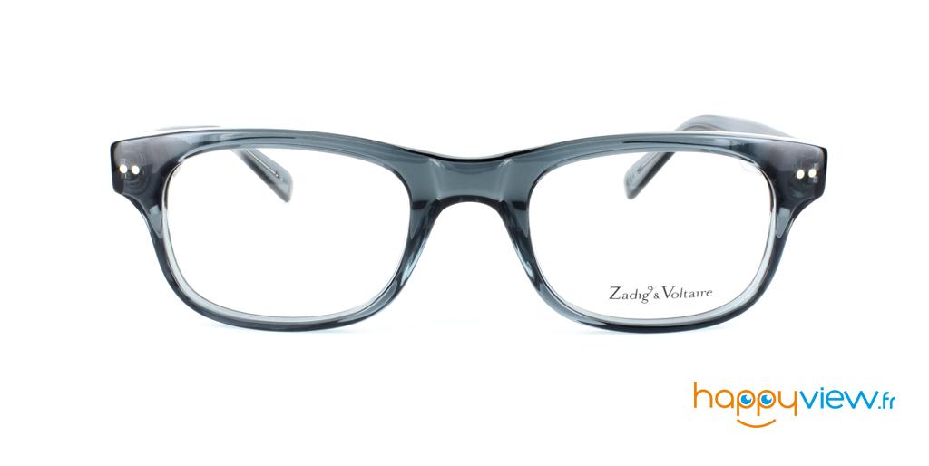 Zadig&Voltaire 2010 - gris