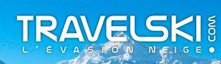travelski logo
