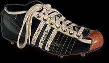 Chaussures à crampons Puma
