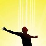 Puissance du soleil