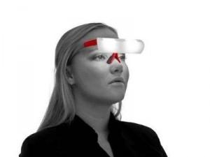 lunettes SEQINETIC contre la dépression saisonnière