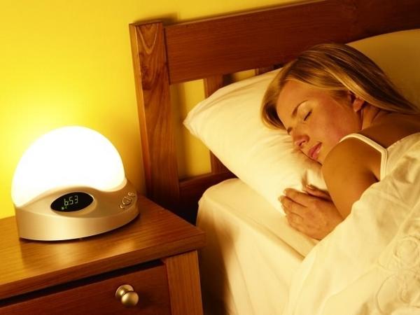 lunettes et lumi re contre la d pression saisonni re happymag. Black Bedroom Furniture Sets. Home Design Ideas