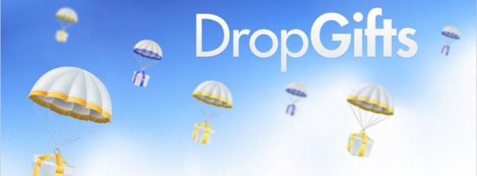 dropgifts