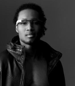 Les lunettes du Futur