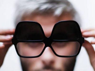 lunettes 2 en 1