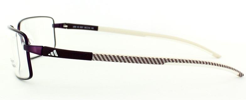 lunettes de vue adidas a668