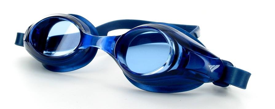 lunettes de plongée tabata v500
