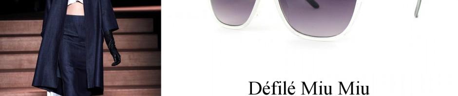 lunettes de soleil caroline