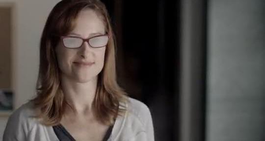 lunettes et buée chaleur