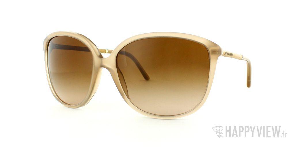 lunettes_de_soleil_burberry_beige