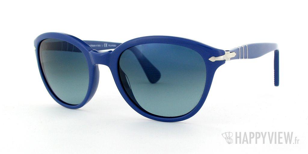 lunettes_de_soleil_persol_3025s_capri_polarisee_bleu