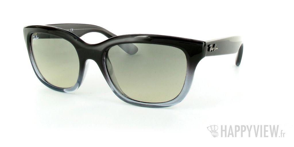 lunettes_de_soleil_ray_ban_noir