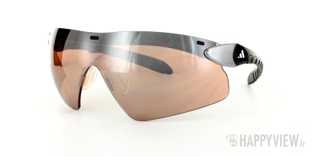lunettes_de_sport_adidas_176_noir