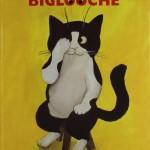 biglouche