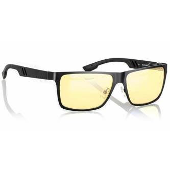 lunettes gunnar pour les gammers
