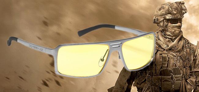 lunettes gunnar