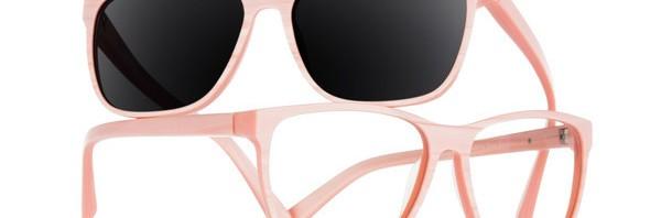 lunettes verres transitions