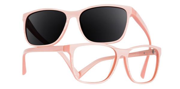 lunettes transitions changez les en vue et en solaire happymag. Black Bedroom Furniture Sets. Home Design Ideas